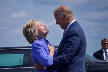 Крушение надежд: Хиллари Клинтон не будет постпредом США при ООН