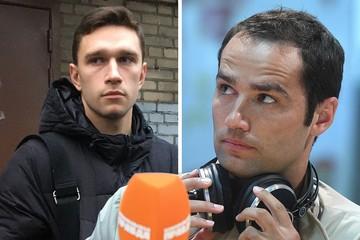 «Это не хулиганство, это покушение на убийство»: Арбитр, избитый футболистом Романом Широковым, попросил суд изменить статью
