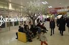 Губернатор Воронежской области разрешил детям ходить в супермаркеты без взрослых