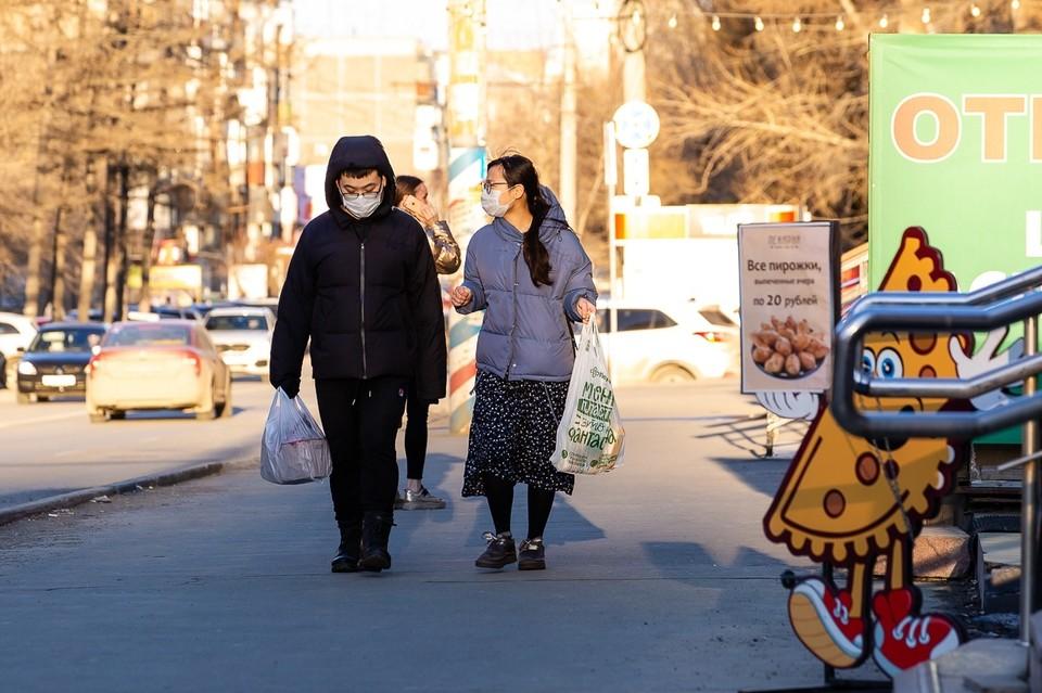 Самый опасный район Челябинска — «северок»