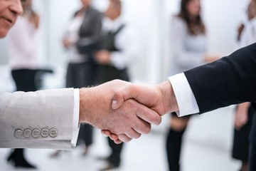 Как создать успешную юридическую фирму с нуля