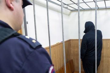 СК России расследовал дела криминального авторитета Шишкана