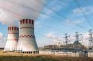 На отключенном от сети энергоблоке Нововоронежской АЭС обнаружили дефект