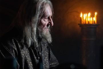 Основные мифы и правда о правлении Ивана IV в новом фильме «Грозный»