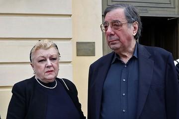 Риелтор-детектив рассказал, при каком условии Цивин и Дрожжина могут уйти от уголовной ответственности
