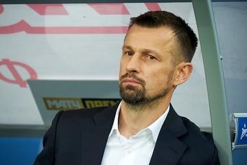 Семак, Гончаренко или Мусаев: Кого из тренеров российских топ-клубов уволят раньше