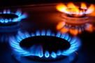 В Калуге семья отравилась угарным газом