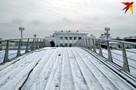 «Химик» в Твери надо снести: стоя на новом мосту над Тьмакой, понимаешь очевидное