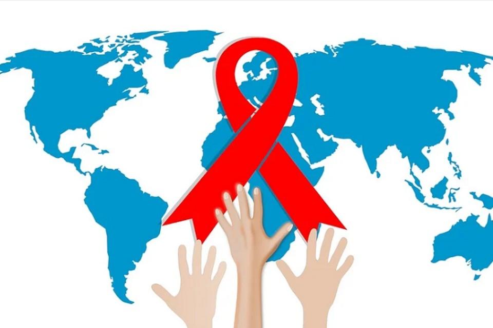 «Вовремя поставленный диагноз вас спасет»: ВИЧ-инфицированный тюменец рассказал, как жить с положительным статусом