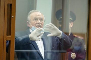 «Это перевернет ваше сознание»: Историк Соколов заявил о свидетеле, который видел аспирантку Ещенко с его врагом в день убийства