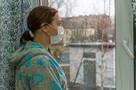 Коронавирус в Саратове, последние новости на 3 декабря 2020 года: повторно заразившиеся COVID-19 болеют тяжелее