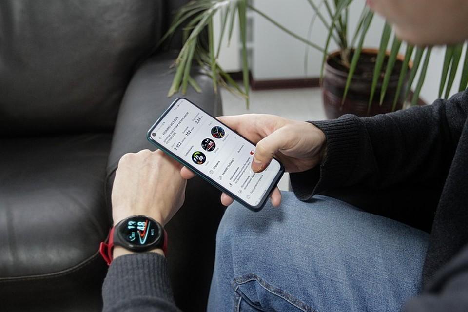 Эксперт перечислил признаки того, что смартфон скоро может выйти из строя