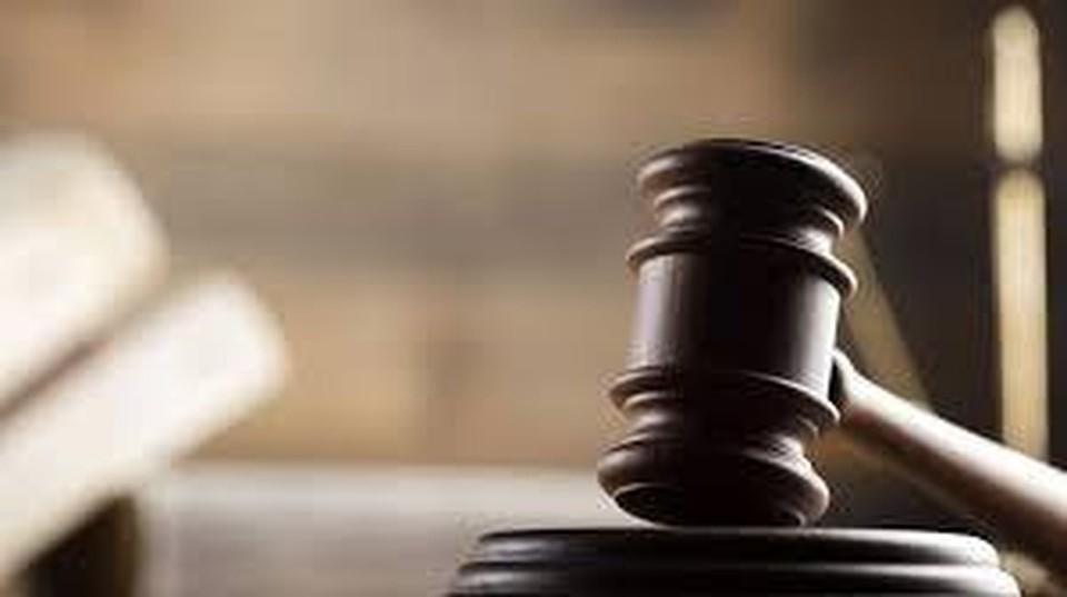 Сенаторы одобрили новые кандидатуры на должности в Верховный суд, представленные Президентом Казахстана.