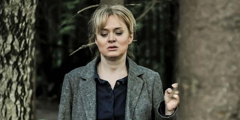 Второй сезон «Обычной женщины» начнется 17 декабря