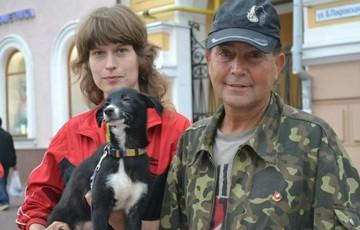 «С ними в квартире живут 20 собак!»: Экс-владелицу скандального приюта для животных в Нижнем Новгороде пытаются лишить родительских прав