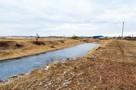 В Липецке за 250000 рублей привели в порядок территорию у пруда