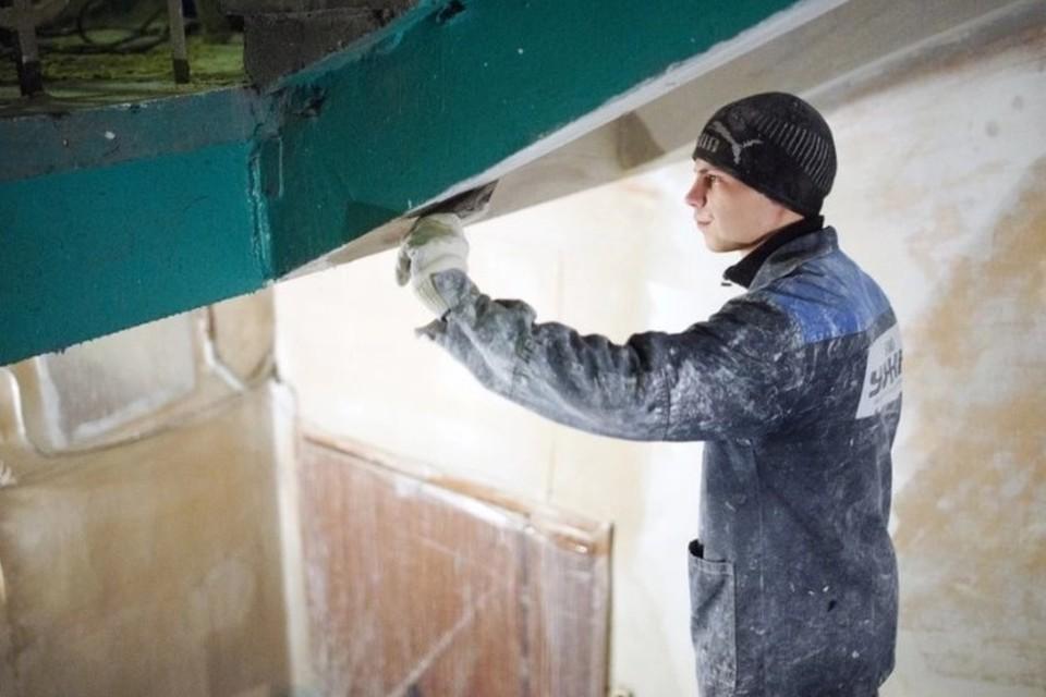 В Сахалинской области могут вырасти взносы на капитальный ремонт