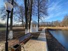 В 2021 году в Орловской области отремонтируют усадьбу Шеншиных