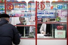 Коронавирус в Томске, последние новости на 4 декабря 2020 года: общее число выздоровевших составляет 14 407