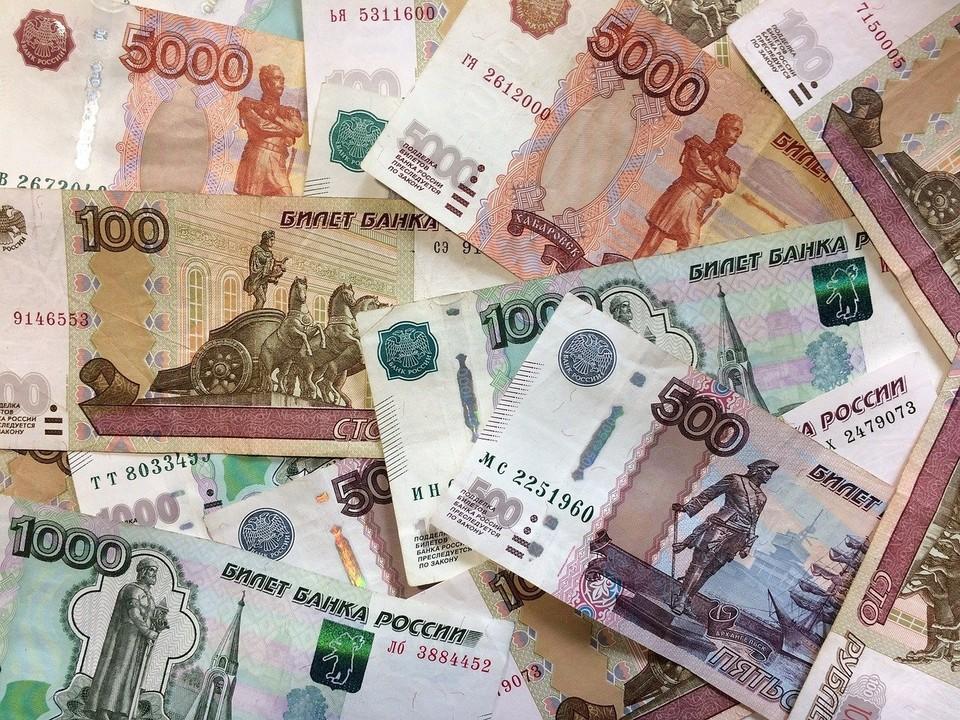 В Шурышкарском районе директор предприятия задолжал сотрудникам почти 800 тысяч рублей