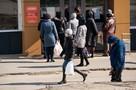 Коронавирус в Орловской области: за месяц на нарушителей ограничительных мер составили 158 протоколов