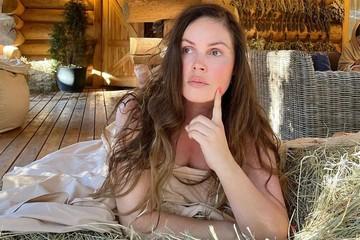 «Так звезды говорят» Ведущая Первого канала Екатерина Андреева предсказала дату окончания пандемии коронавируса