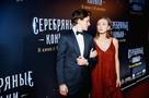 «Русские Ромео и Джульета»: что говорят зрители и критики о фильме «Серебряные коньки»