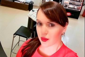 Не хочу в тюрьму: беременную женщину, которая выбросила дочку подруги с 13 этажа, арестовали на два месяца