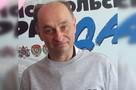 Руководитель проекта «Комсомольская правда - Донбасс» Олег Шабада: «Всего неделю мы простояли между закрытием украинской и открытием российской редакции»