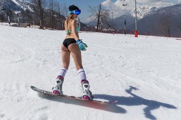 Куда полететь на Новый год 2021 из Челябинска: Теплые страны и жаркие дни на горнолыжных курортах