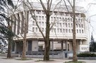 В Крыму дали оценку угрозам Киева по поводу продажи «Массандры»