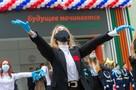 В развитие системы образования Ленобласти вложили более пяти миллиардов рублей