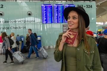 Таиланд вернул безвизовый режим для россиян. Но карантин оставил