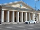 Здание тамбовского ГУМа станет собственностью области