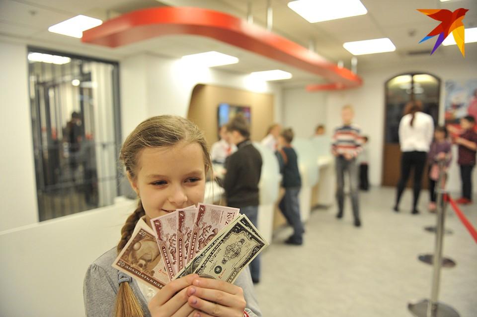 Размер денежной помощи составит 18 650 рублей.