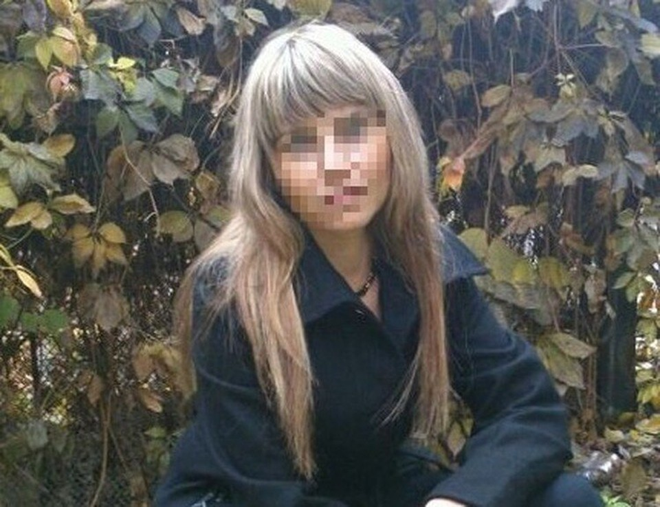 На деньги сызранской медсестры мошенники купили квартиру в Ростове-на-Дону
