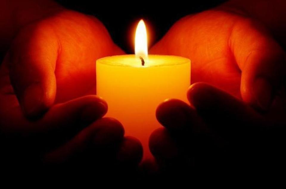 Светлая память Николае Демишкану!