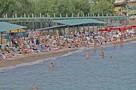 Крым в 2020 посетило больше туристов, чем в прошлом году