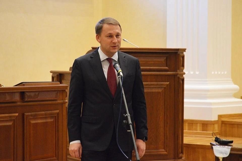 В июне 2019 года СКР России по Ставрополью сообщил, что Мурга объявлен в международный розыск в рамках расследования уголовного дела.