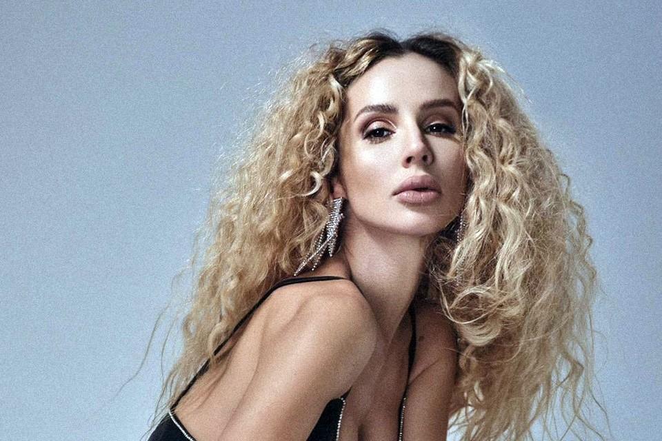 Певице LOBODA отказали в участии в юбилейной Церемонии «Золотой Граммофон»