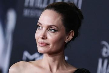 Новый этап: стало известно о неожиданном решении Анджелины Джоли