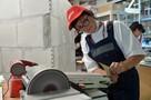 «Демонтаж накопительной пенсии»: В Центробанке пояснили, что имели в виду
