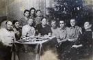 Ностальгия: 7 фото о том, как калининградцы отмечали Новый год во времена СССР