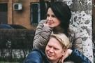 Бьется за каждую копейку: бывший муж вогнал в долги избранницу Сергея Жигунова