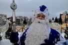 """""""Пишу письма сам себе"""": самарский Дед Мороз рассказал, чем его удивляли горожане, и каким будет 2021 год"""
