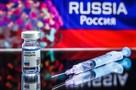Россия снова первая: Скворцова объявила о разработке уникального антидота от коронавируса