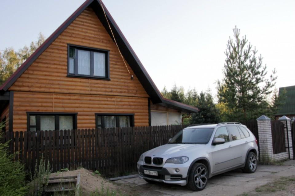 За последний год стоимость домов в Заполярье выросла на четверть.
