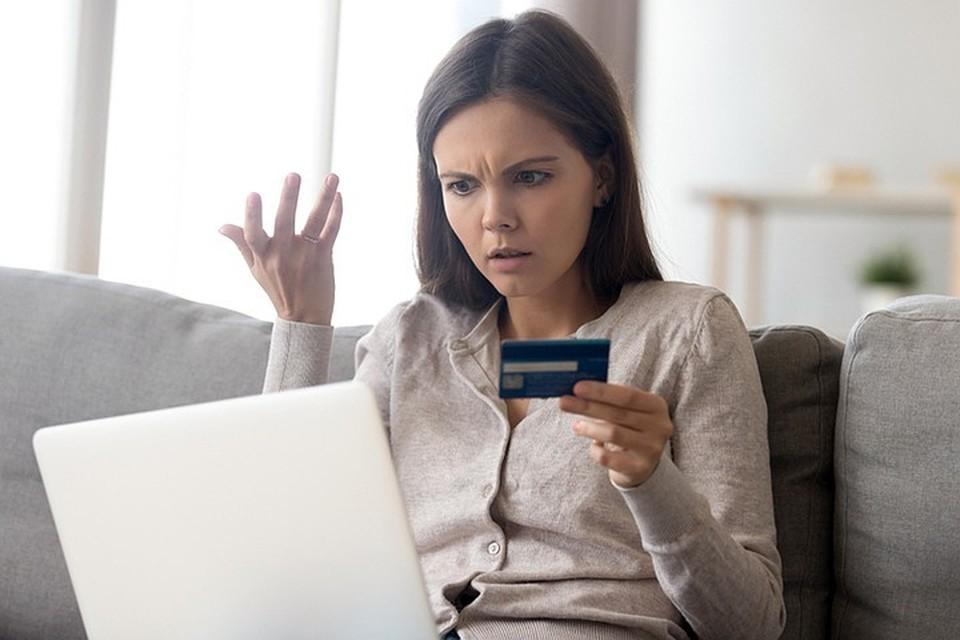 Эксперт рассказал, почему мошенники звонят именно вам