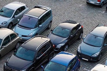 Автомобили в Беларуси: какие лучше покупать - новые или с пробегом