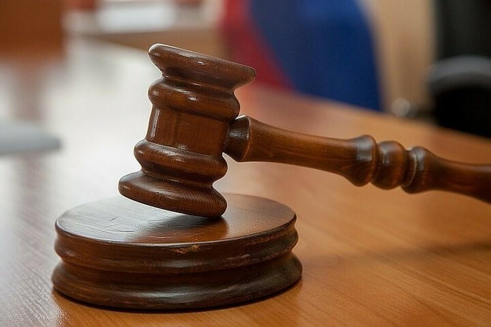 В ФССП сообщили, что осужденные взяточники накопили долги по штрафам на 31 млрд рублей